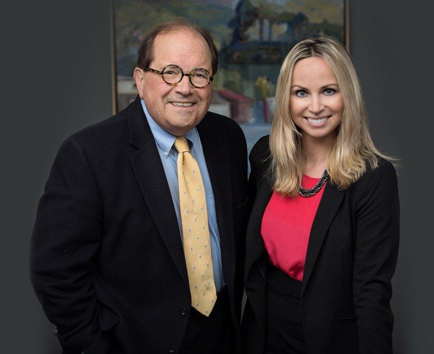 Leading Lawyers in San Jose California