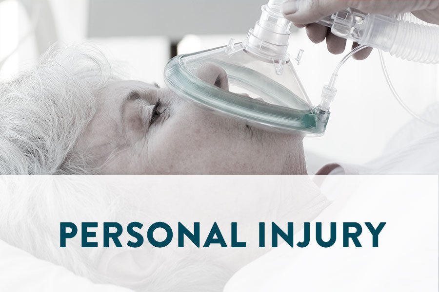 Personal Injury Case Results